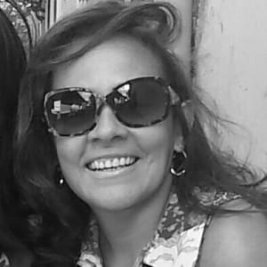 Shirley Holanda Albuquerque