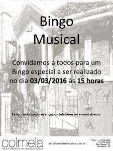flyer bingo (2)