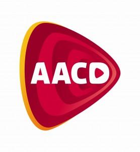 AACD_LOGO_MENOR