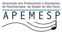 apmsp_logo_peq