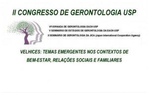 congresso-usp-banner